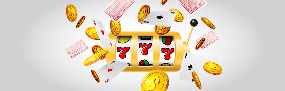 live online casino in india