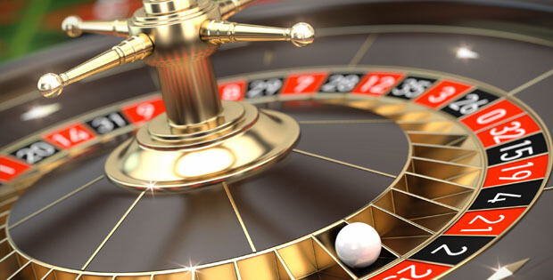free online casino games in india